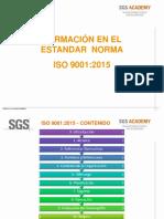 PRESENTACIÓN  ISO 9001pdf.pdf