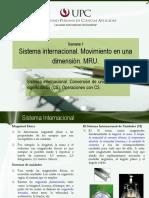 FISICAI-UPC-1-MEDICION-MRU