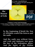 Christ 02 Christ the Source of Life Pdf1