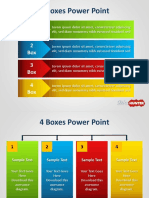 9019-4-boxes-powerpoint-template2.pptx