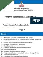 Trans_Cal_I_Aula1- Por Cond. e Conceitos Fundamentais
