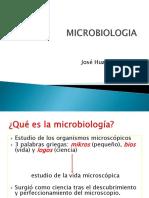 TEORIA 1 Microbiologia-telesup (1)