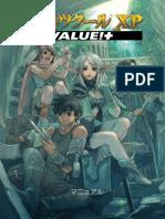 RPGXP