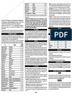 Istruzioni-Screen-1-10-ING.pdf