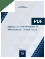 Desjudicialização_do_Debate_Sobre_Efetividade_dos_Direitos_Sociais_–_Volume_1.pdf