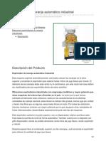 Exhibirequipos.com-Exprimidor de Naranja Automático Industrial (1)