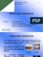 materiales-metalicos