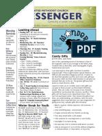 Messenger 12-14-17