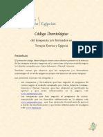 Codigo_deontologico