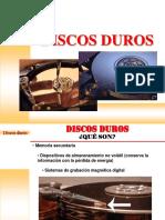 Discos Duros 20172