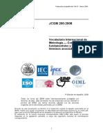 Vocabulario VIM.pdf