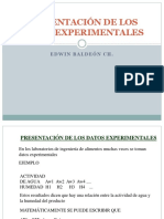 5. Datos Experimentales 17i (1)