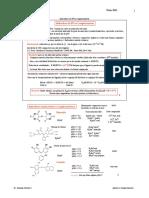2_cl_complexo1_apuntes2_2011prim.pdf