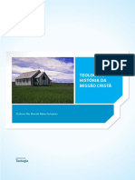teologia e história da missão cristã.pdf