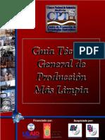 guia-tecnica-general-pml-web-cpts.pdf