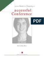 Conference_guide.pdf