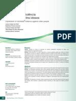 Expressão da violência intrafamiliar contra idosos.pdf
