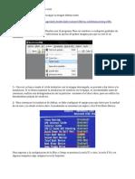 Instalar Linux Debian