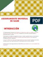 Aseguramiento Universal en Salud y Ciudadania.completo