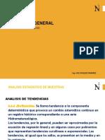 Analisis de Tendencias 2017-2 (2)
