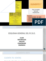 Contabilidad General Elemento 7