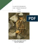 236370845-Funerary-Archaeology.pdf