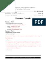 2015 04 28 Correctiondsreseauxlocaux