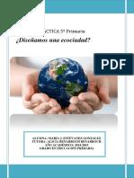 TFG_María_Estevanez_Final