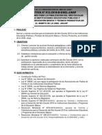 Anexos Directiva Final 2016 Copia