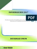 Informasi Lengkap Dana BOS 2017 .pdf