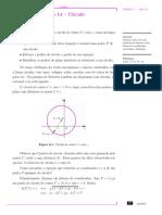 17417 Geometria Anal Tica 1 Aula 14 Vol1 (1)