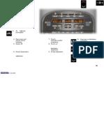 Peugeot 607 Owners Manual 2005