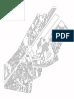 Analiza Plan Ph