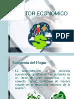 Administración y Economía del Hogar 1.ppt