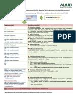 Formular Instructiuni Sms Baking Bankflex