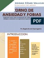 TRASTORNOS_DEL_ESTADO_DE_ANSIEDAD_Y_FOBIAS.pdf
