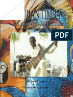 Cuban Timba.pdf