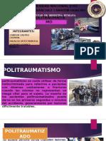 politraumatismo- diapo