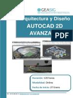 160127autocad_2d_avanzado