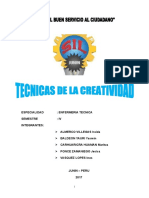 tecnicas_creatividad