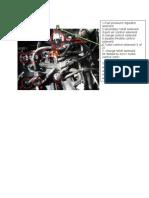 solenoidsystemguideblackboxv2