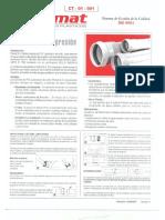 Plamat.pdf