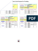 workout_sheet_Wrestling Clean and Jerk Program_1478013079314.pdf