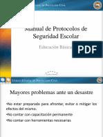 Manual+de+Protocolos+de+Seguridad+FINAL