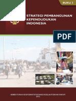 Strategi Pembangunan Kependudukan Indonesia.pdf