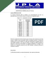 2. Caso Practico (2).docx