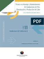 2FC04_02 Inst Calefaccion II