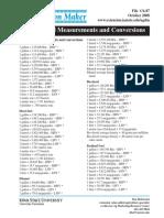 c6-87.pdf