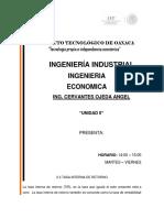 2.3 ing economica
