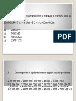 matematicas-geometricos.docx